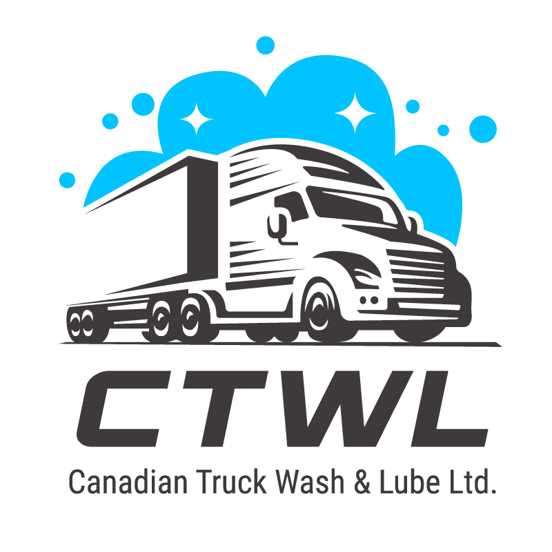 Calgary's one-stop shop for complete washing, lube, decal removal and interior detailing services